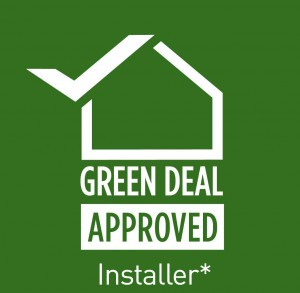 TNCL Green Deal Approved