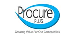 Top Notch Contractors Ltd has secured its place on a four-year Contract with social housing procurement consortium Procure Plus.